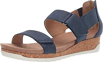c2475ed336ba Adrienne Vittadini® Sandals  Must-Haves on Sale up to −20%