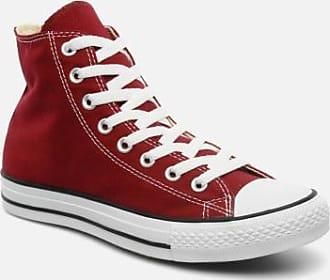 low priced ec20a e8f48 Chucks in Rot: 161 Produkte bis zu −56% | Stylight