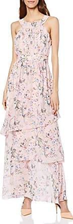 super popular 52742 a0750 10 marchi simili a Zara per uno shopping low cost   Stylight