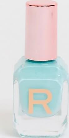 Revolution High Gloss Nail Polish - Gentle-Blue
