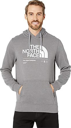c34a167f6 The North Face® Hoodies: Must-Haves on Sale up to −46%   Stylight