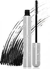 100% Pure Fruit Pigmented Ultra Lengthening Mascara - Black Tea