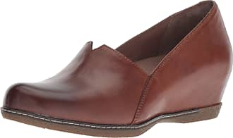 dd44912b668e Dansko® Shoes  Must-Haves on Sale at £60.13+