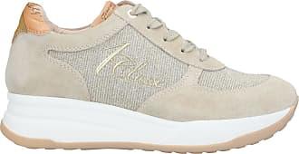 Alviero Martini 1A Classe CALZATURE - Sneakers & Tennis shoes basse su YOOX.COM