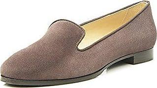 d1a40962815f Shoepassion No. 21 WL - Loafer - Edler Sommerschuh für Damen. Handgefertigt  aus Feinstem