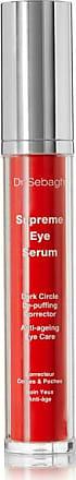 Dr Sebagh Supreme Eye Serum, 15ml - Colorless