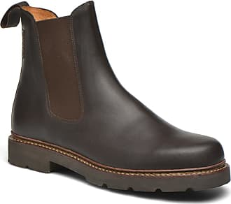 new styles 9486d 8e4c1 Aigle Schuhe: Bis zu bis zu −43% reduziert | Stylight