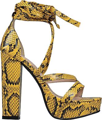 Chaussures D'Été Public Desire : Achetez jusqu'à −76