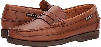 Mephisto Loafers − Sale: at USD $143