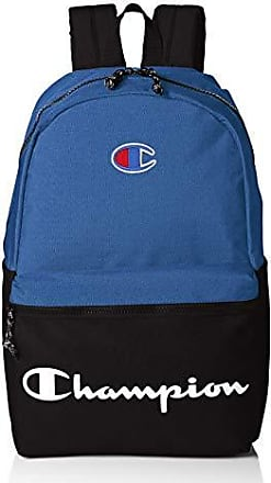 Champion® Accessories − Sale  up to −36%  5aa67839cb31f