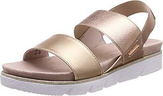 best sneakers b08f7 2de74 Bugatti® Sandalen: Shoppe ab € 20,55 | Stylight