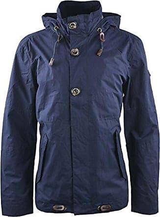 great quality 50% off discount sale Wellensteyn Herbstjacken: Sale ab 99,50 € | Stylight