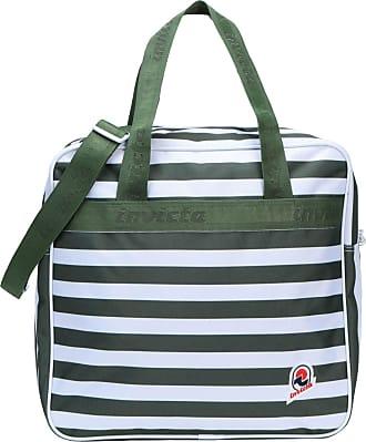 Invicta TASCHEN - Handtaschen auf YOOX.COM