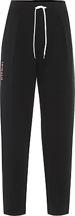 Sporthosen (90Er) in Schwarz: Shoppe jetzt bis zu −53