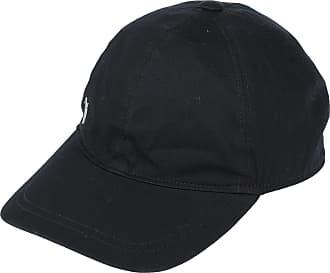 Jeckerson ACCESSOIRES - Mützen & Hüte auf YOOX.COM