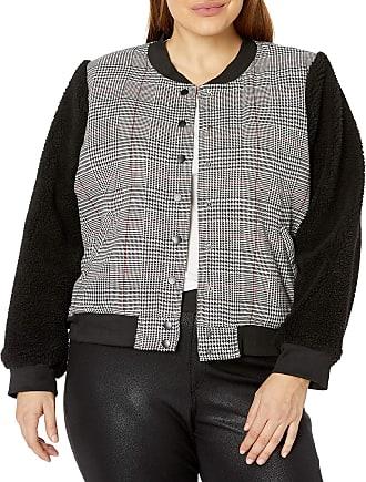 Details about  /City Chic Ladies Downtown Jacket sizes 22 XL Colour Ivory