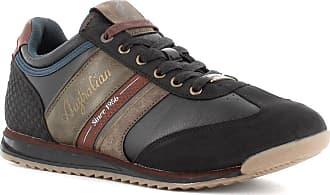 Australian Footware TG. 40 - 41 Sneaker Australian Scarpe casual uomo