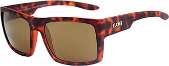 Evoke Óculos de Sol Evoke THE CODE II G22
