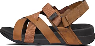 FitFlop Adonis