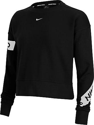 Nike Rundhals Pullover für Damen: Jetzt bis zu −30% | Stylight