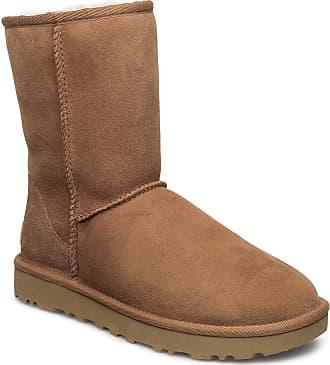 15dde9481e7 UGG® Skor: Köp upp till −62% | Stylight