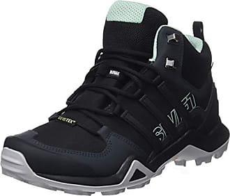 Adidas Stiefel für Damen ? Sale: bis zu ?50% | Stylight