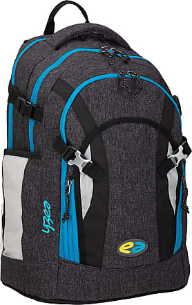 Yzea Schoolbag Ace Tweed