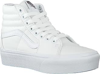 Vans Schuhe: Bis zu bis zu −60% reduziert | Stylight