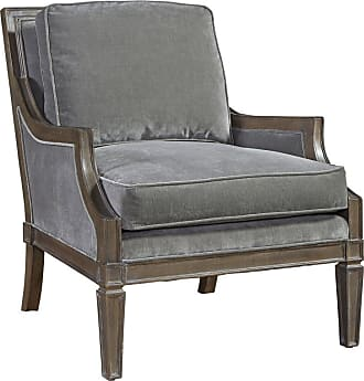 Universal Furniture Crosspoint Accent Arm Chair - 530515-200