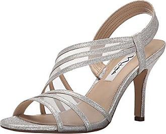 77f6c6af206485 Nina Shoes for Women − Sale  up to −40%