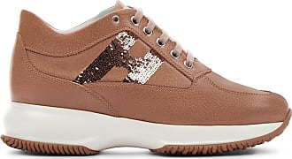 Sneakers Hogan da Donna: fino al −61% su Stylight