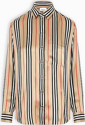 01a3014a8c Camicie Donna Burberry®: Acquista fino a −69% | Stylight