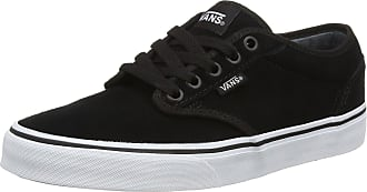 Women s Vans® Trainers  Now up to −51%  d18680dfd4e
