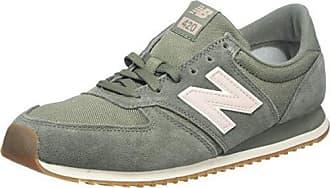 New Balance Sneaker Low für Damen − Sale: bis zu −60%   Stylight