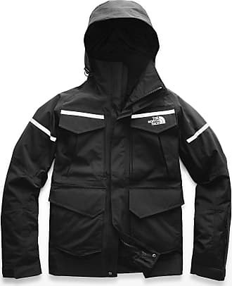 The North Face Maintenance Jacket