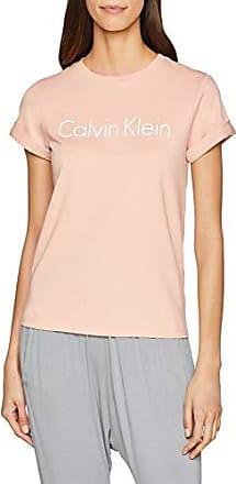 competitive price 00f16 f772a Magliette Calvin Klein da Donna: 194 Prodotti | Stylight