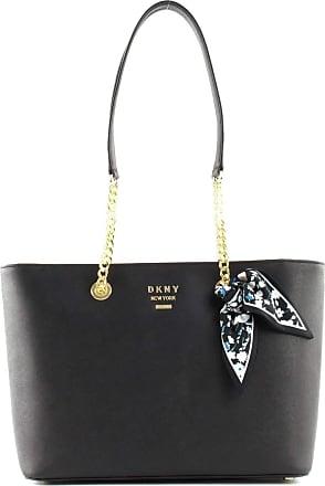 DKNY Liza Tote bag black
