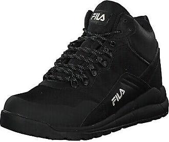 Fila Sneaker High: Bis zu bis zu −55% reduziert | Stylight