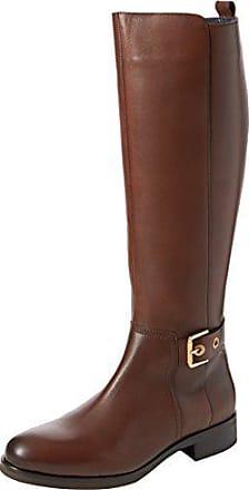 perfekte Qualität am billigsten modernes Design Tommy Hilfiger Stiefel für Damen: 499 Produkte im Angebot ...