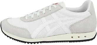 new concept 772ae a189e Schuhe in Weiß von Asics® bis zu −70% | Stylight