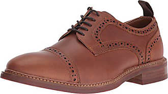 56246374ea872 Aldo® Low-Cut Shoes: Must-Haves on Sale at USD $33.81+   Stylight