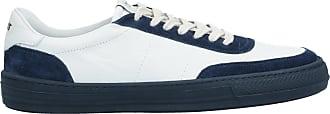 Rov SCHUHE - Low Sneakers & Tennisschuhe auf YOOX.COM