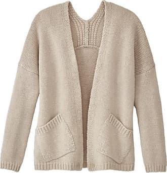 Enna® Mode: Shoppe jetzt bis zu −50% | Stylight