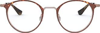 Ray-Ban Óculos de Grau Ray Ban RX6378 2971-49