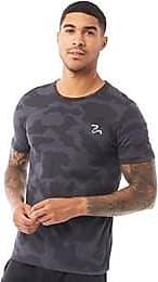 Jack & Jones short sleeve jersey t-shirt
