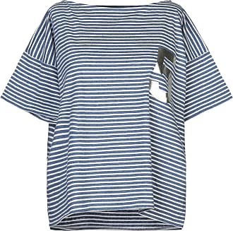 5preview TOPS - T-shirts auf YOOX.COM
