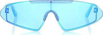Acne Studios Bornt acetate sunglasses