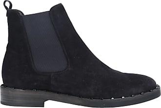 Kennel & Schmenger FOOTWEAR - Ankle boots on YOOX.COM