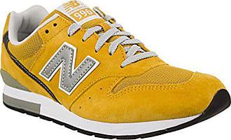 e02900f9d0cdf4 New Balance Revlite - Herren Niedrige Sportschuhe