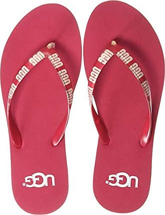 f37843a79b0 UGG Sandals for Women − Sale: up to −40% | Stylight